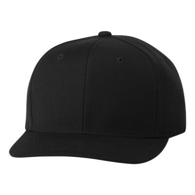 7e85cf68fa956 DARE Parody Hat - 24sevenhats